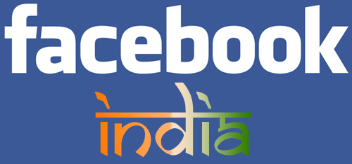 How Facebook eradicated Orkut from Indian Markets